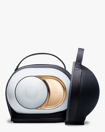 Devialet Cocoon Phantom Premier Carrying Case 2