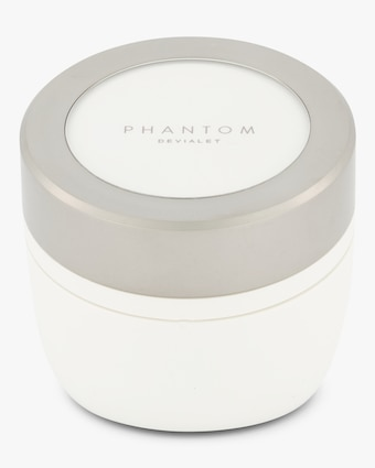 Phantom Premier Remote
