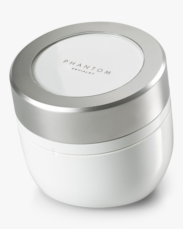 Phantom Premier Remote