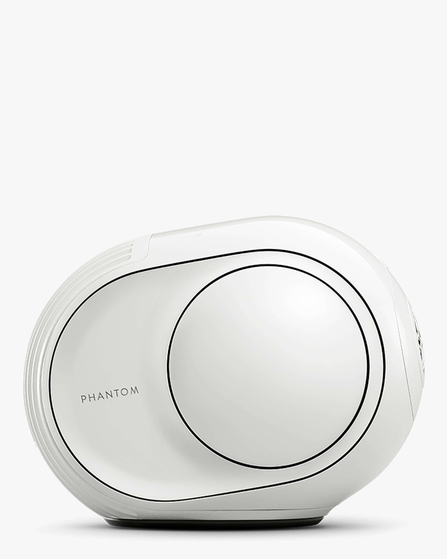Phantom Reactor 900 Wireless Speaker
