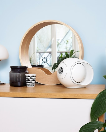 Devialet Phantom Reactor 900 Wireless Speaker 2