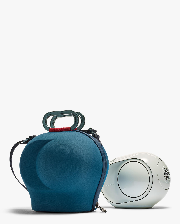Devialet Cocoon Phantom Reactor Carrying Case 2