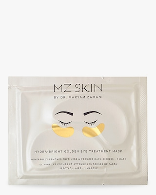 MZ Skin Mask & Glow Collection 2