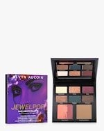 Kevyn Aucoin Jewelpop Face & Eye Palette 0
