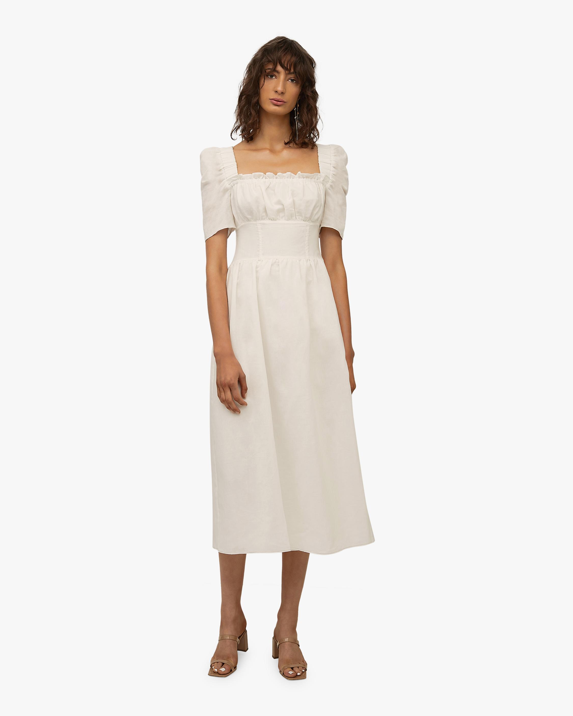 Raffa Dress