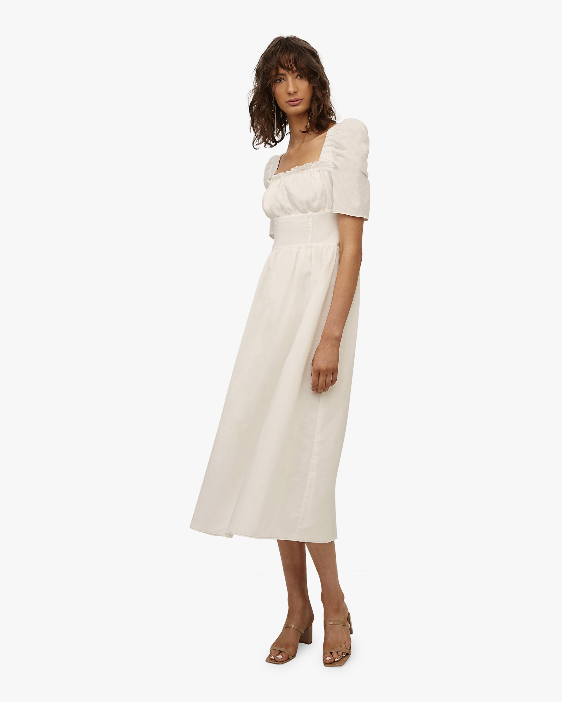 Steele Hilary Dress 2