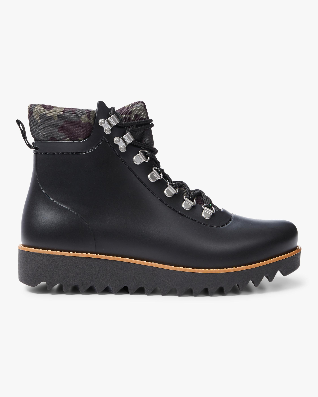 Winnie Rain Boot