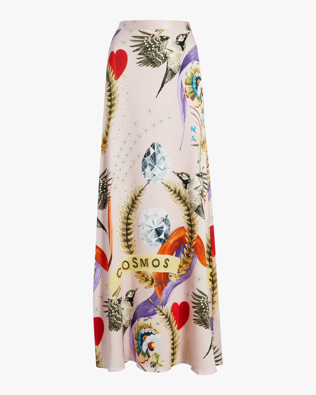 Temperley London Clementina Skirt 1