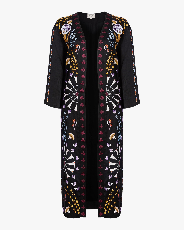 Effie Kimono