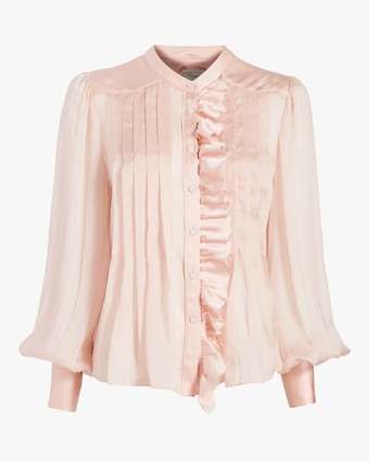 Temperley London Penny Shirt 1