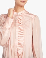 Temperley London Penny Shirt 2