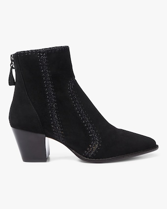 Alexandre Birman Benta Ankle Boot 1