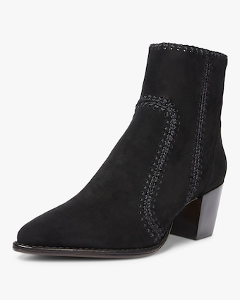 Alexandre Birman Benta Ankle Boot 2