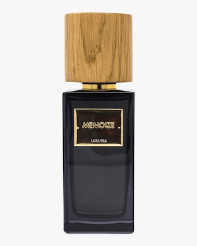 Luxuria Extrait De Parfum 100ml