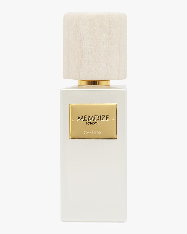 Memoize Castitas Extrait De Parfum 100ml 2