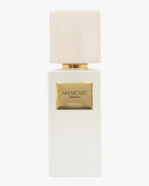 Memoize Patientia Extrait De Parfum 100ml 2
