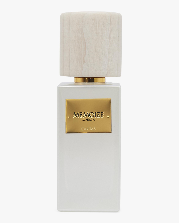 Memoize Caritas Extrait De Parfum 100ml 2