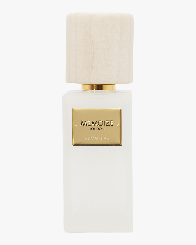 Memoize Humanitas Extrait De Parfum 100ml 2