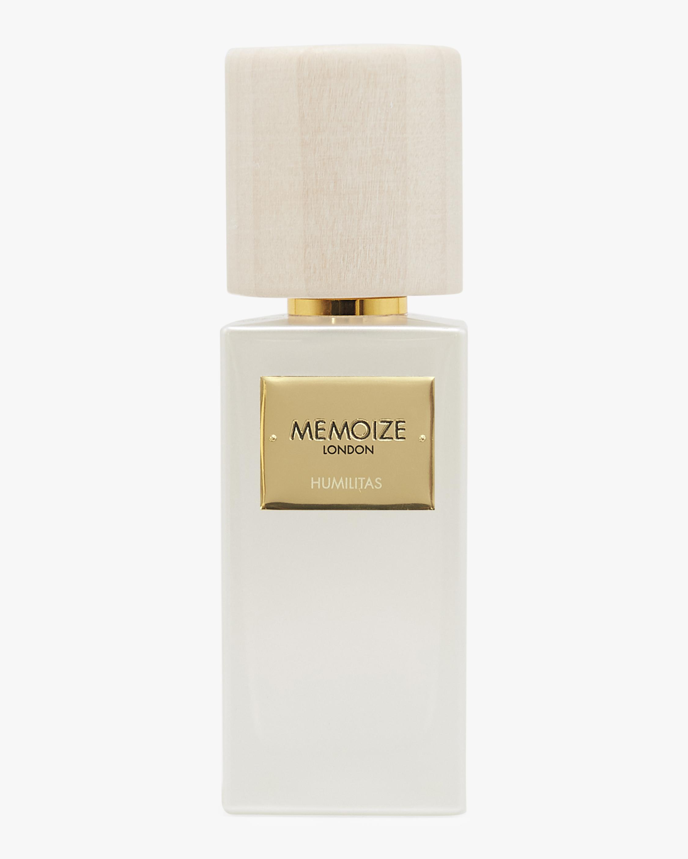 Memoize Humilitas Extrait De Parfum 100ml 2