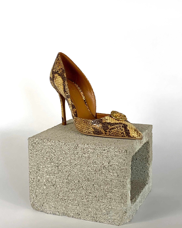 Brigitte Heel