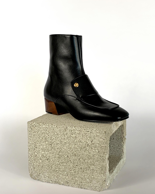 Taylor + Thomas Edie Boot 1