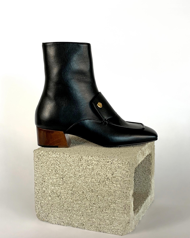 Taylor + Thomas Edie Boot 2