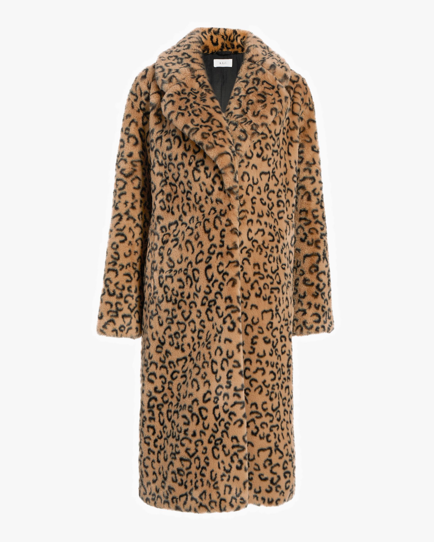 A.L.C. Elkin Coat 1