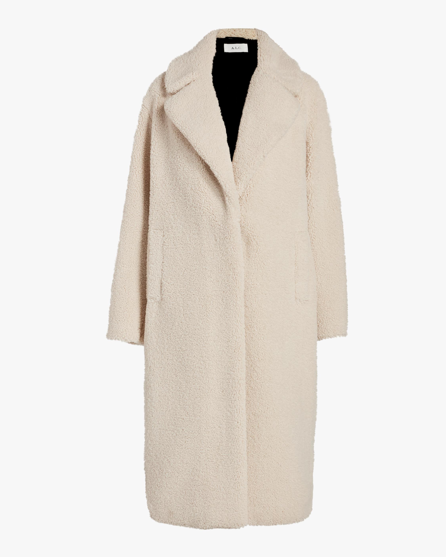 Elkin Coat
