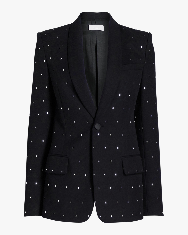 Oren Jacket