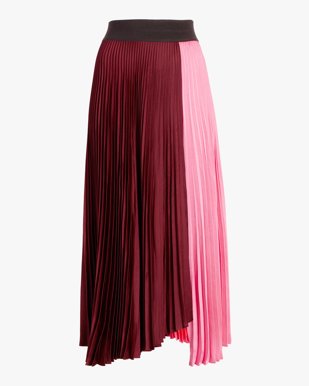 A.L.C. Grainger Skirt 0