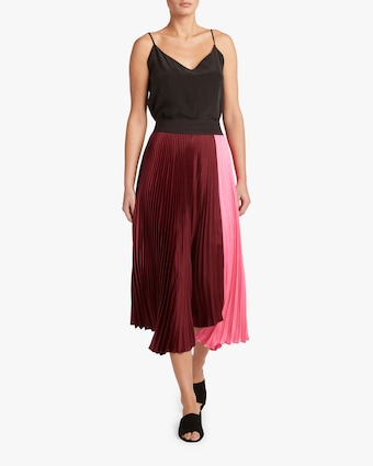 A.L.C. Grainger Skirt 2