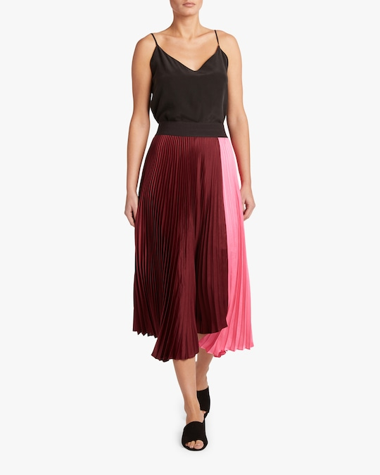 A.L.C. Grainger Skirt 1