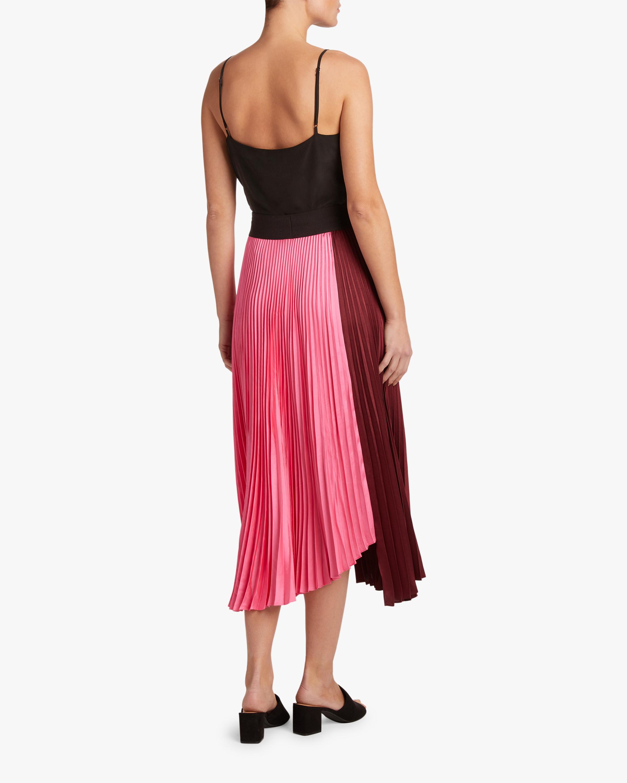 A.L.C. Grainger Skirt 2