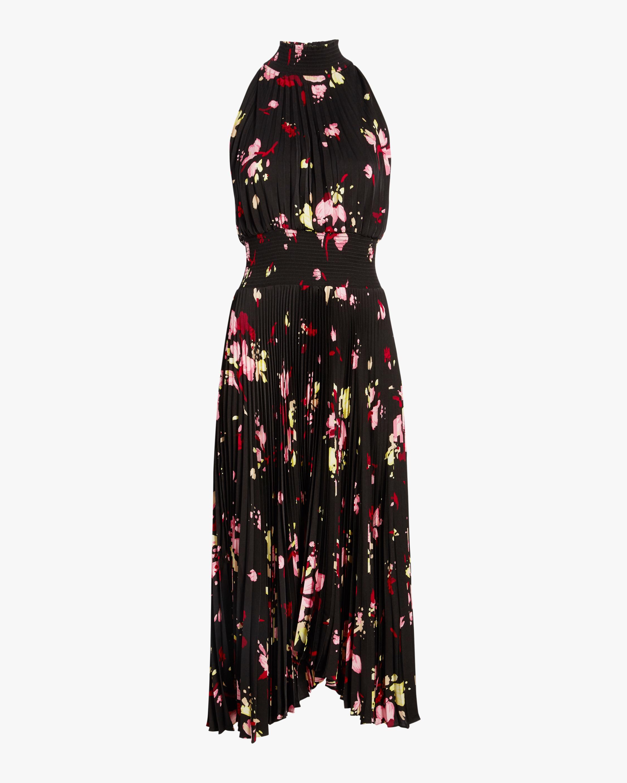 A.L.C. Renzo Dress 0
