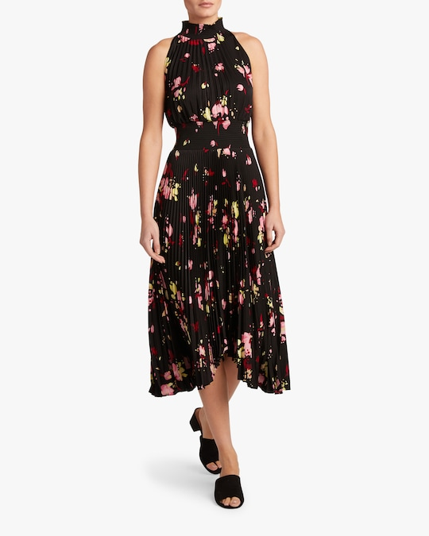A.L.C. Renzo Dress 1