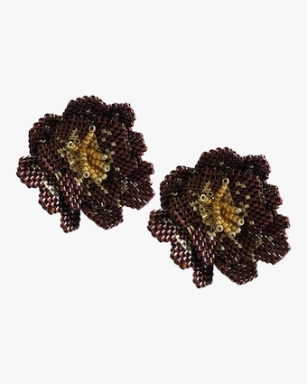 Frida Stud Earrings