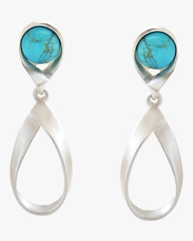 Stephanie Kantis Sonoma Drop Earrings 2