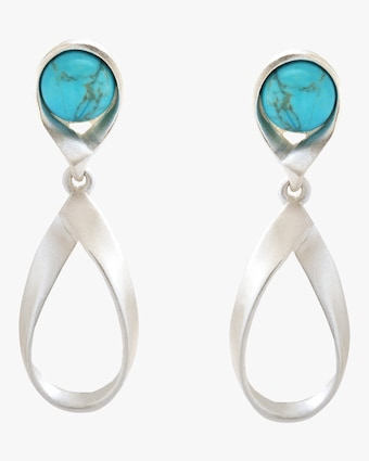 Sonoma Drop Earrings