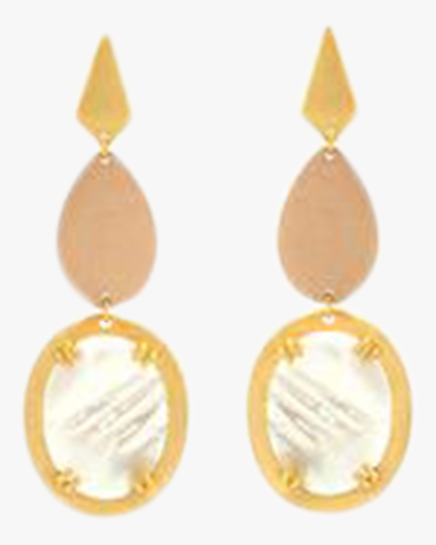 Stephanie Kantis Spirit Earrings 0