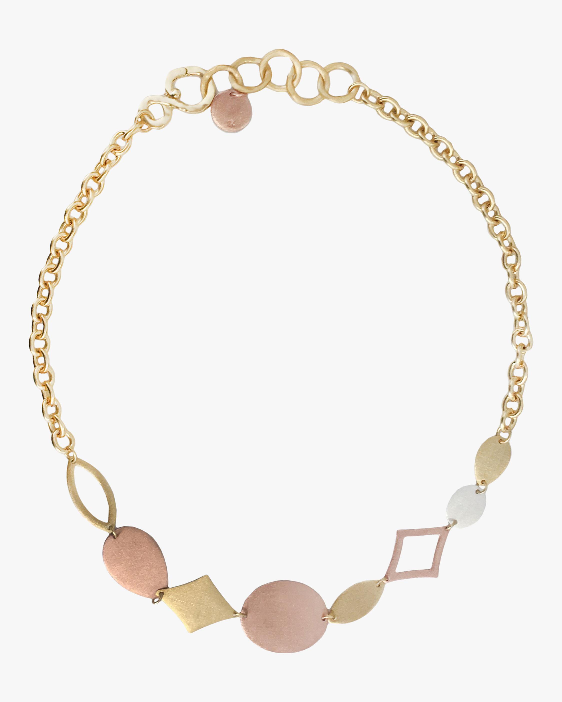 Stephanie Kantis Cliffside Necklace 2