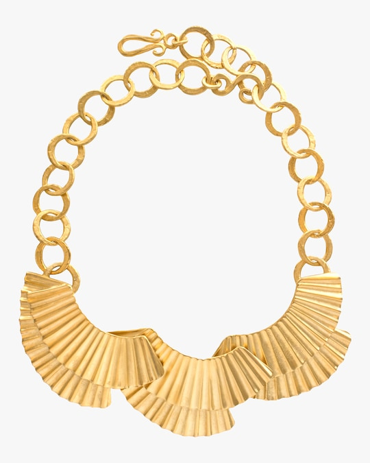 Stephanie Kantis Basin Necklace 0