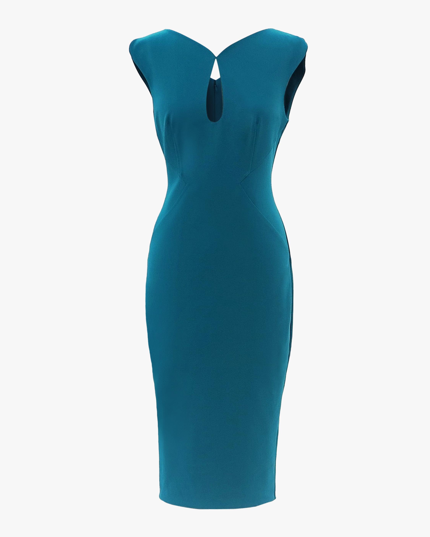 Jujy Dress