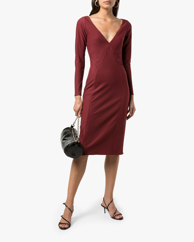 ZAC Zac Posen Andreanne Dress 2
