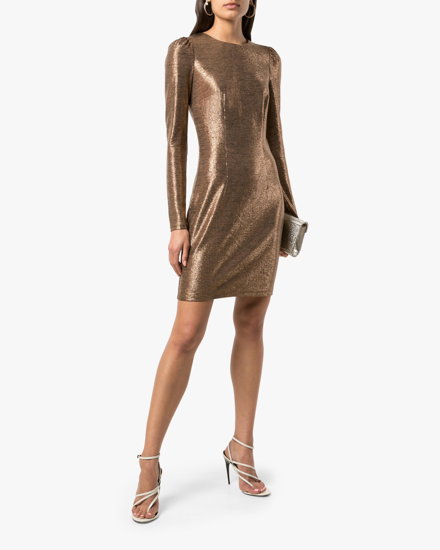 ZAC Zac Posen Alexia Dress 1