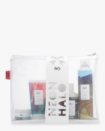 R+Co Neon Halo Set 1