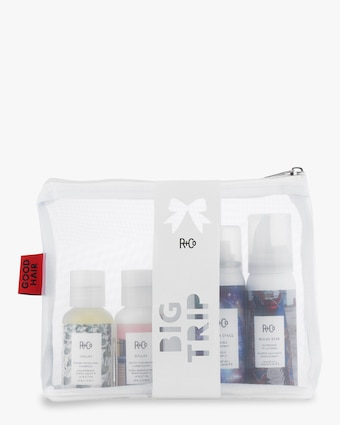 R+Co Big Trip Set 2