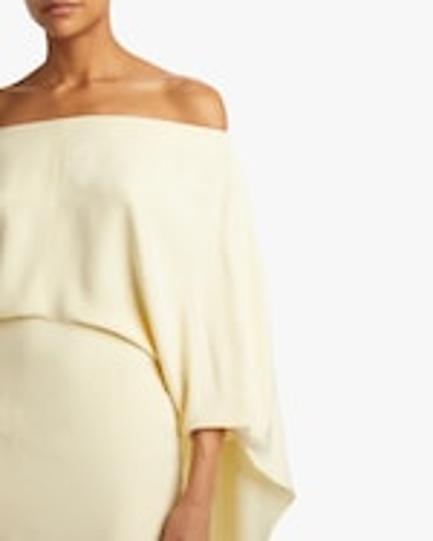 Hellessy Berenice Dress 3