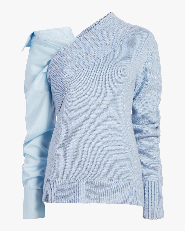 Hellessy Joffe Sweater 1