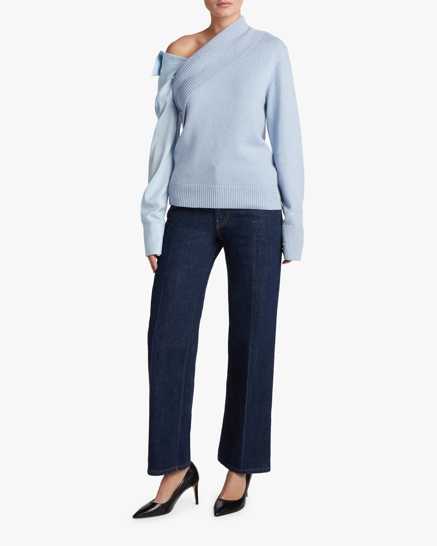 Hellessy Joffe Sweater 2