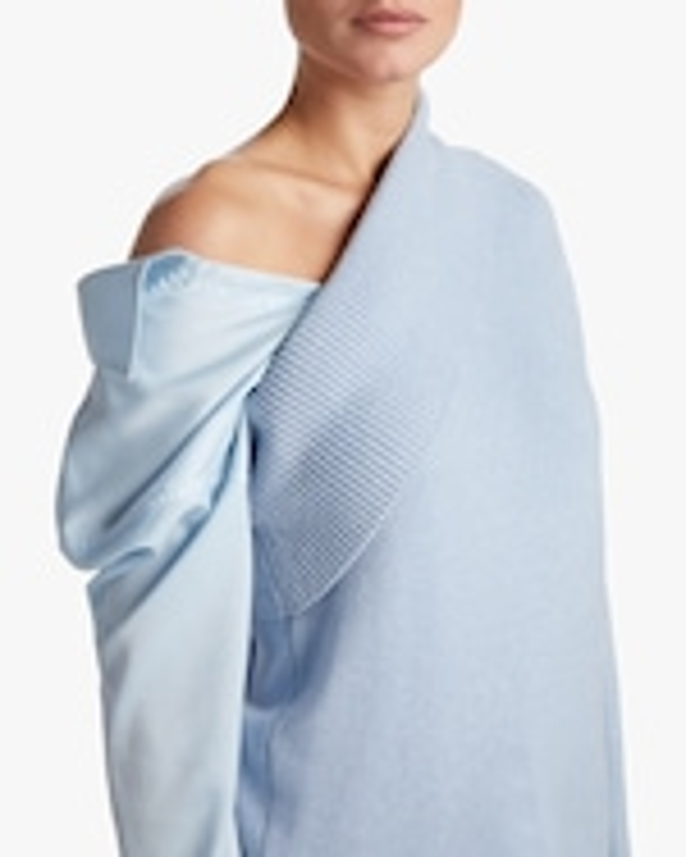 Hellessy Joffe Sweater 3